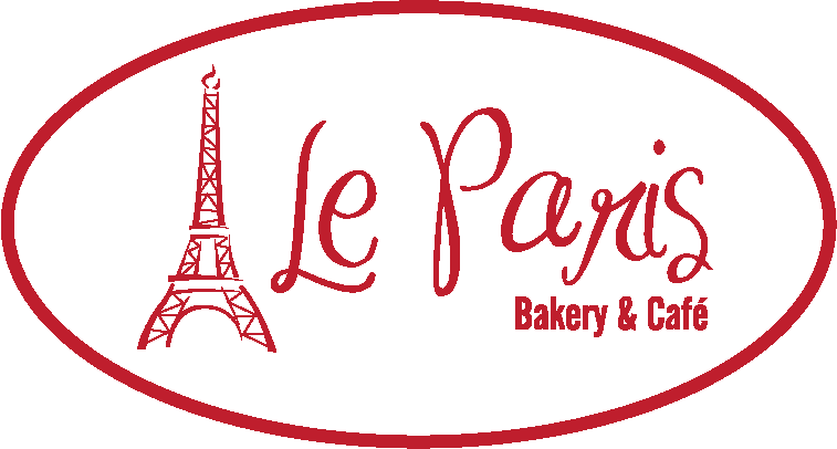 Le Paris Bakery & Café