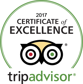 TripAdvisor_Certificate_of_Excellence_2016_copy.jpg