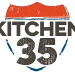 KITCHEN 35