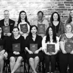 2015 Employees of the Year