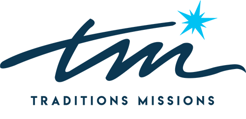 Traditions Missions
